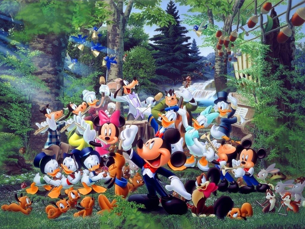 ディズニーの画像 p1_15