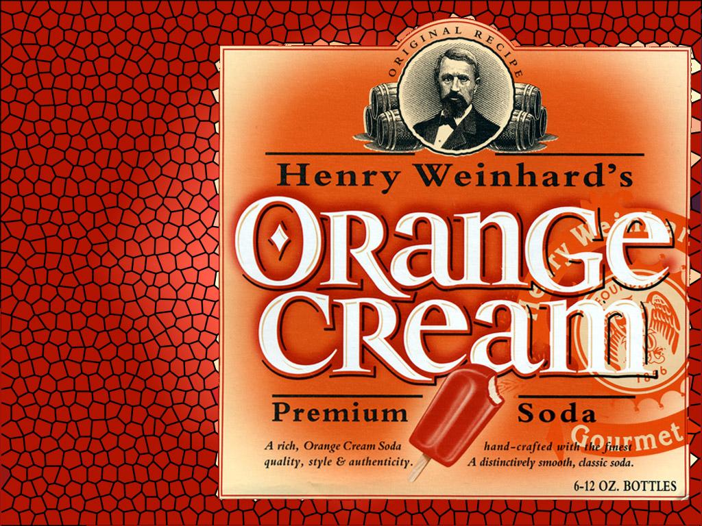 Henry Weinhard's 壁紙 - Henry Weinhard's WALLPAPER