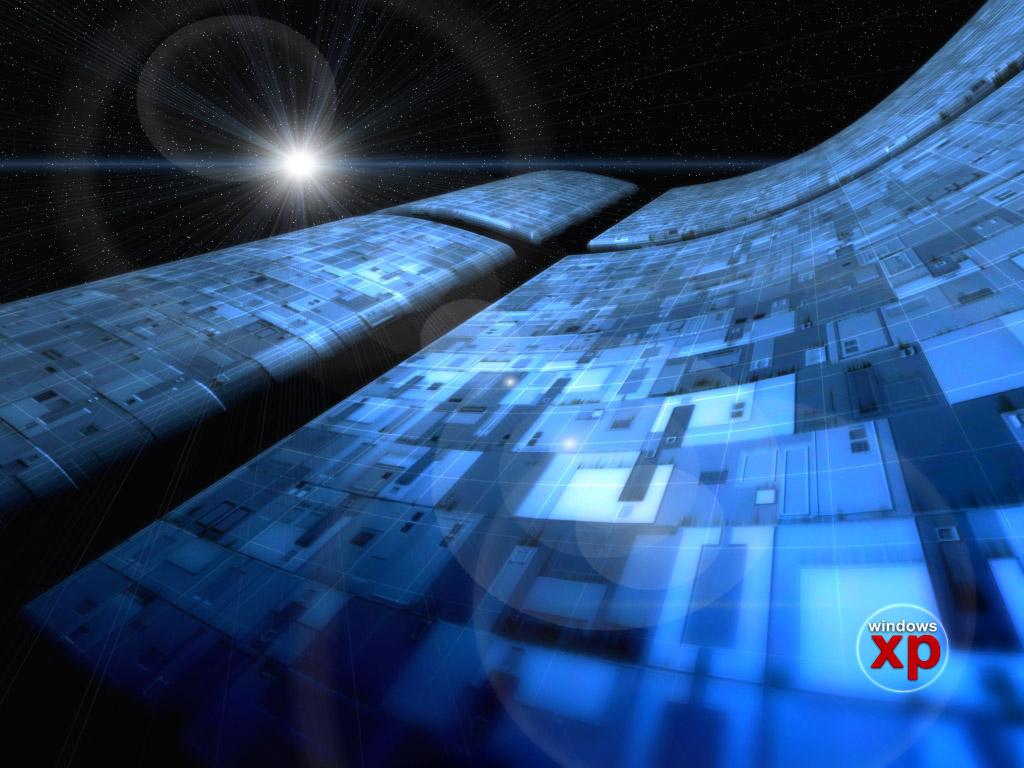 スペースコロニー 壁紙 - Space Colony WALLPAPER