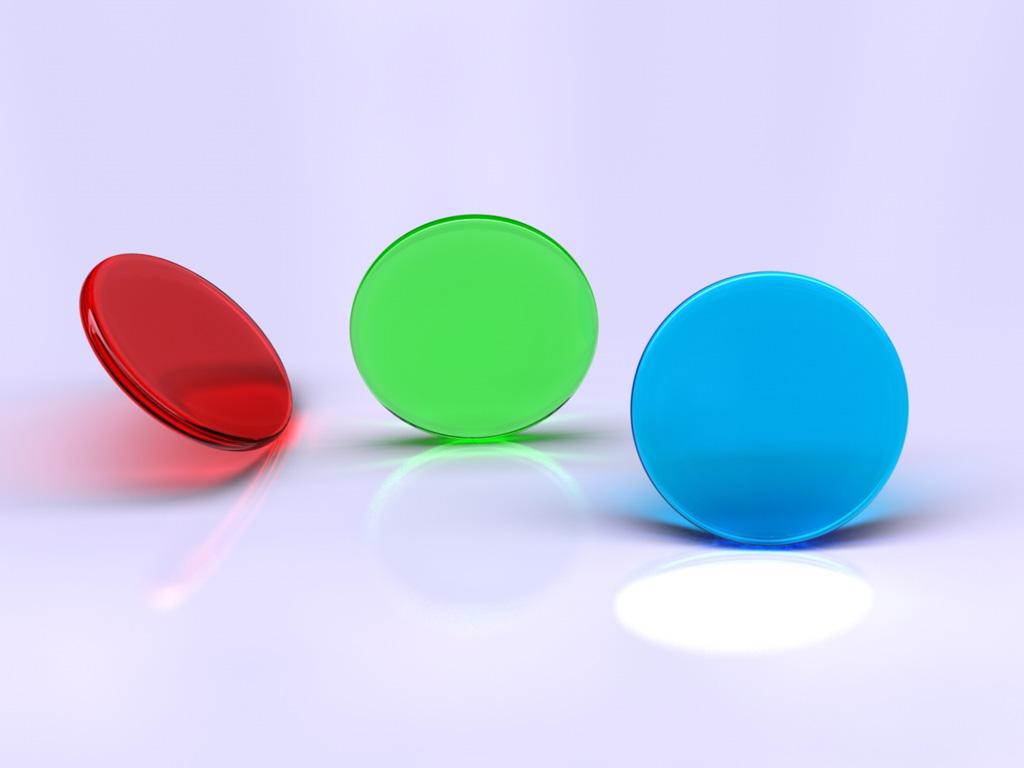 カラーレンズ 壁紙 - Colour Lens WALLPAPER