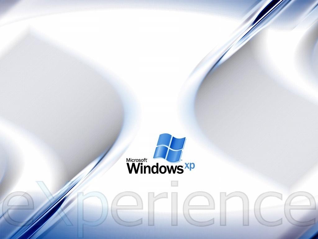 ウィンドウズXP 壁紙 - Windows XP WALLPAPER