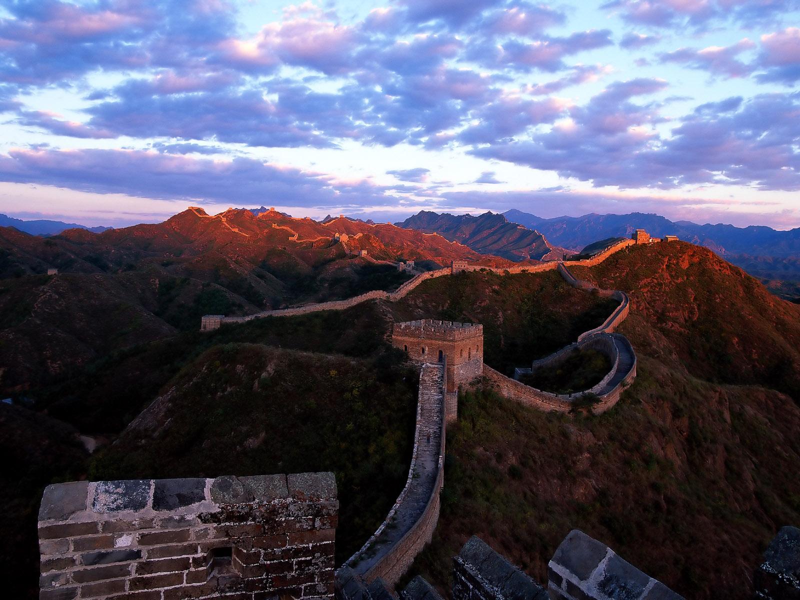 万里の長城の画像 p1_30