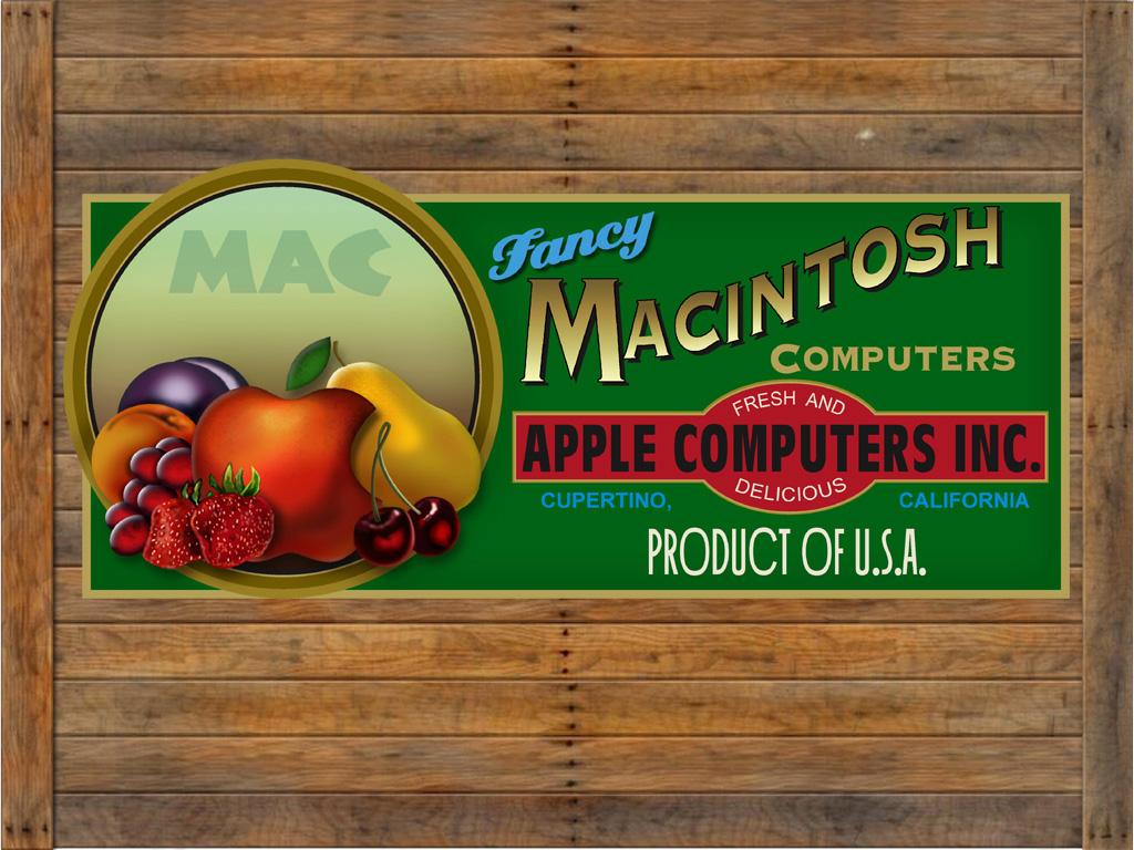 マック 壁紙 - Mac WALLPAPER